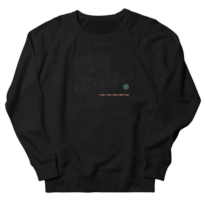 Layer 7 Men's Sweatshirt by Prate