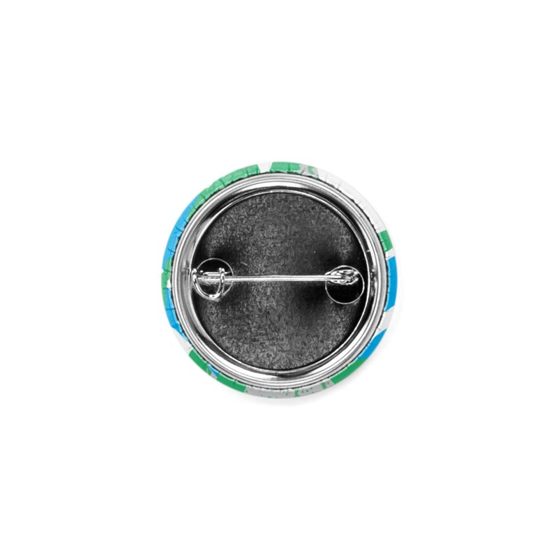 Layer 1 Accessories Button by Prate