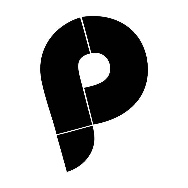 Precision Mega P Home Throw Pillow by Precision Productions Artiste Shop