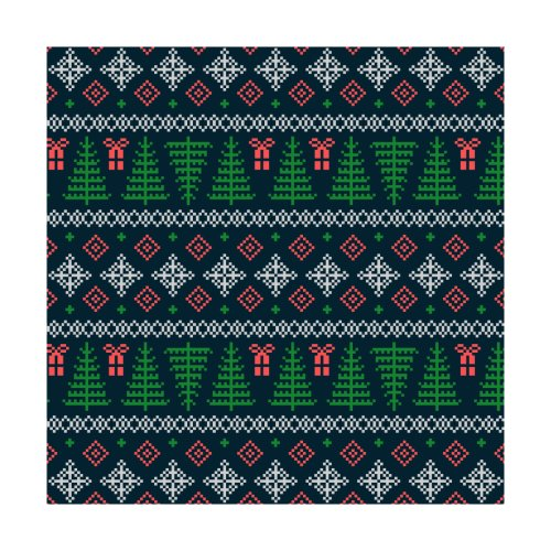 Holiday-Sweater-Patterns