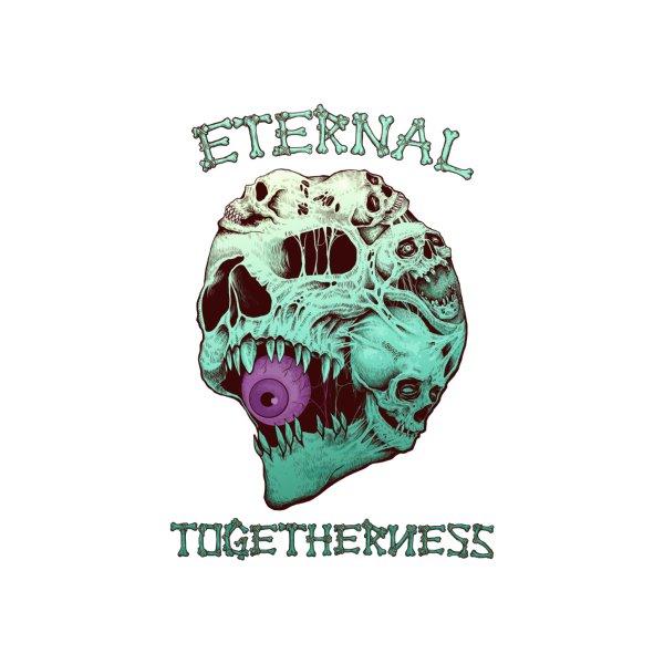 image for ETERNAL