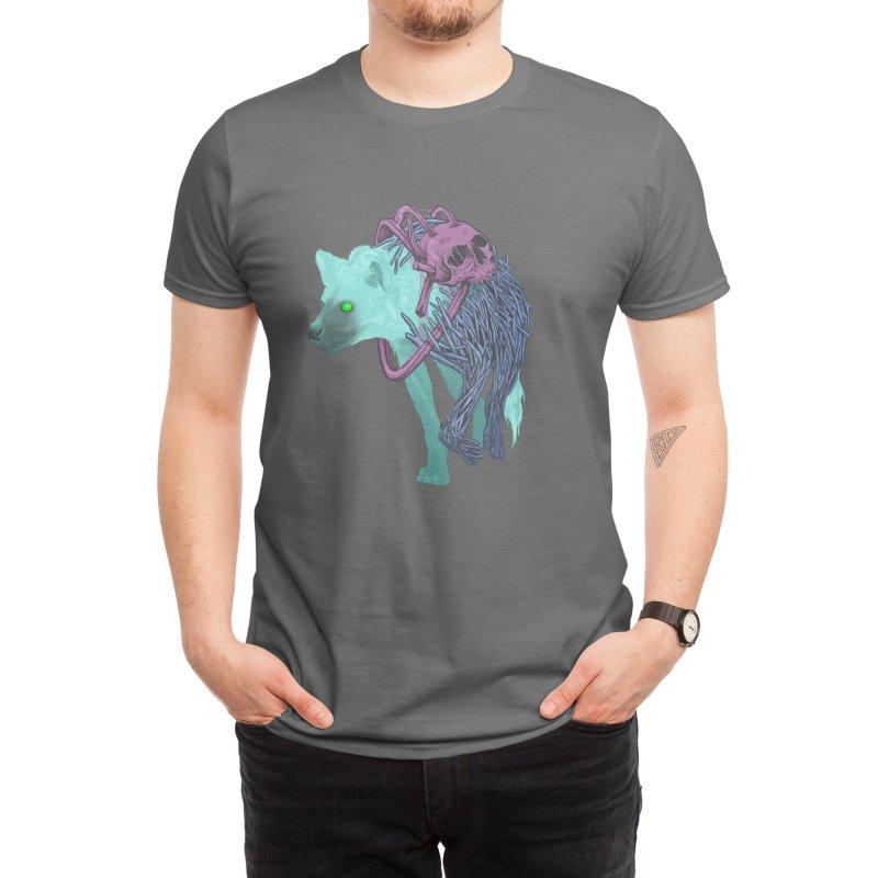 Bring Men's T-Shirt by primajendi's Artist Shop