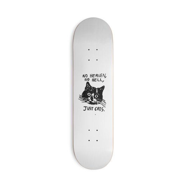 Product image for Just Cats