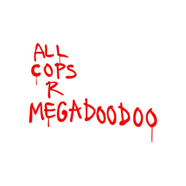 image for Mega Doo Doo