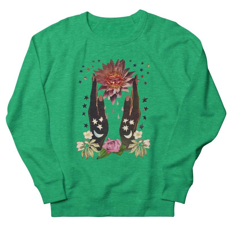 Ego Women's Sweatshirt by looks by primcess
