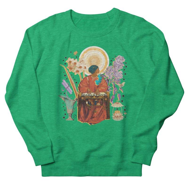 Sagittarius Women's Sweatshirt by looks by primcess