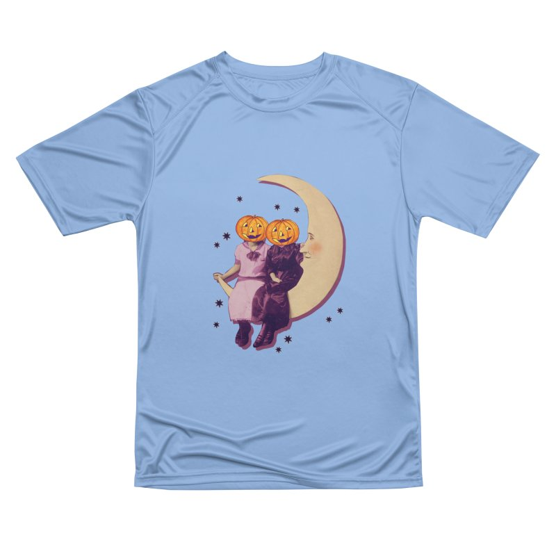 This Is Halloween Men's T-Shirt by looks by primcess