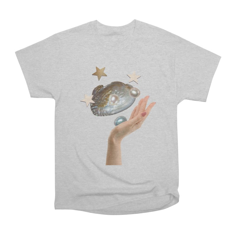 Starlet Men's T-Shirt by looks by primcess