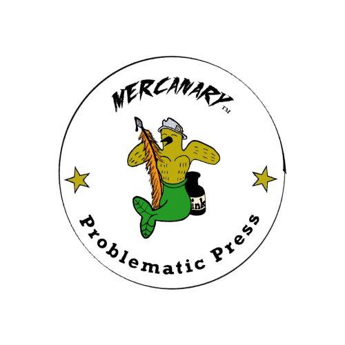 Mercanary-Logos