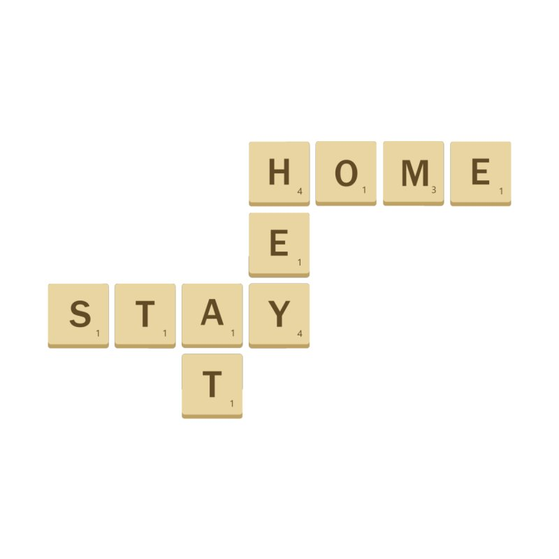 Words at home Accessories Beach Towel by Producer original ideas on tees and accesories