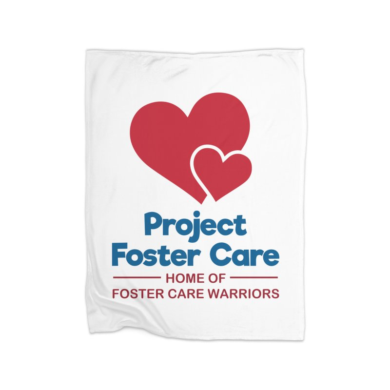 Home None by Project Foster Care - Home of Foster Care Warriors