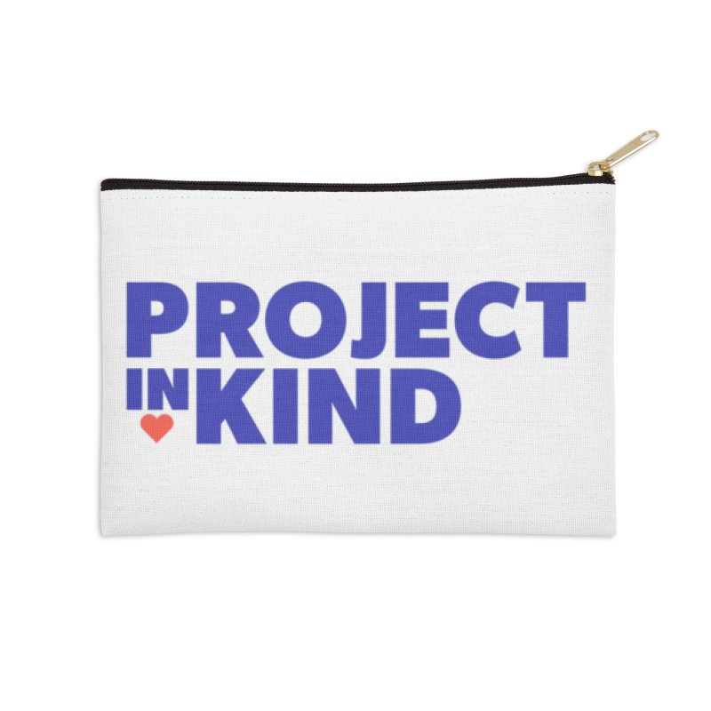 Accessories None by projectinkind's Artist Shop
