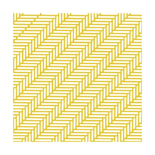 Design for Herring 45 2 Yellow