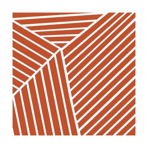 Design for Geo Close Up 2B Rust