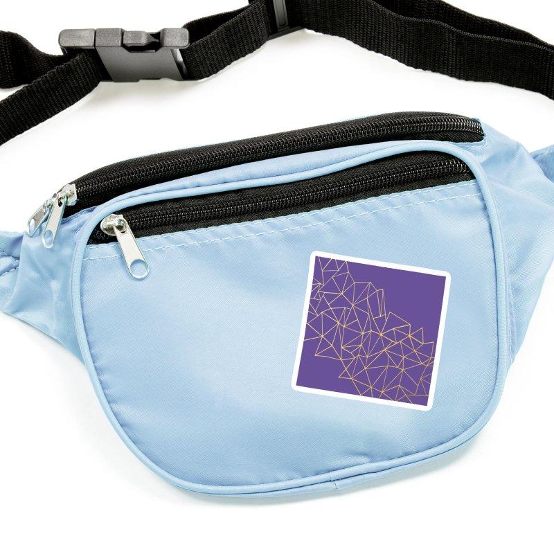 Violet Storm Accessories Sticker by Emeline