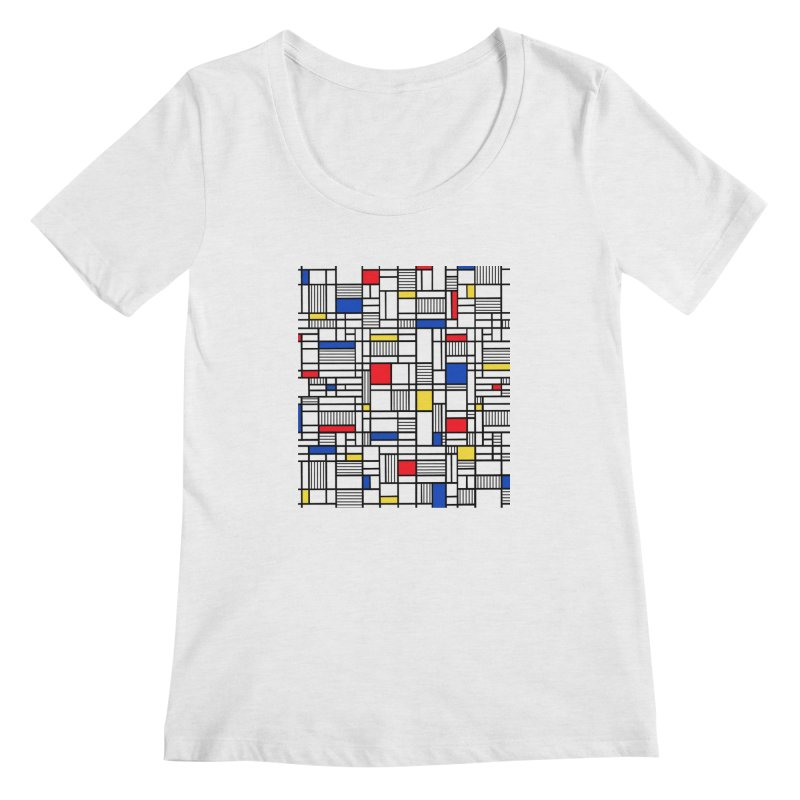 Women's None by Project M's Artist Shop