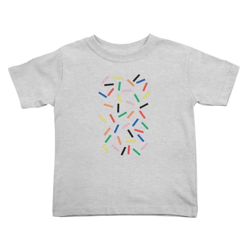 Kids None by Project M's Artist Shop