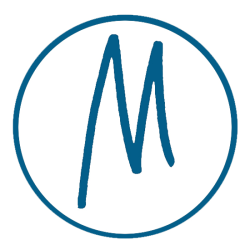 projectm Logo