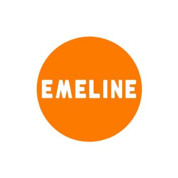Emeline Logo