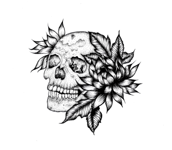 prometheatattoos's Artist Shop Logo