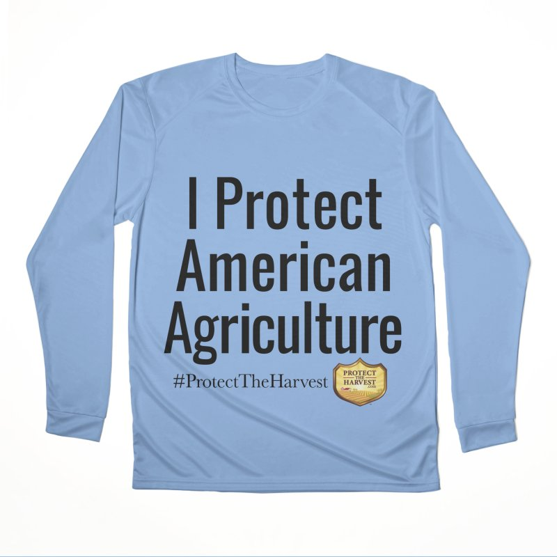 Women's None by Protect The Harvest