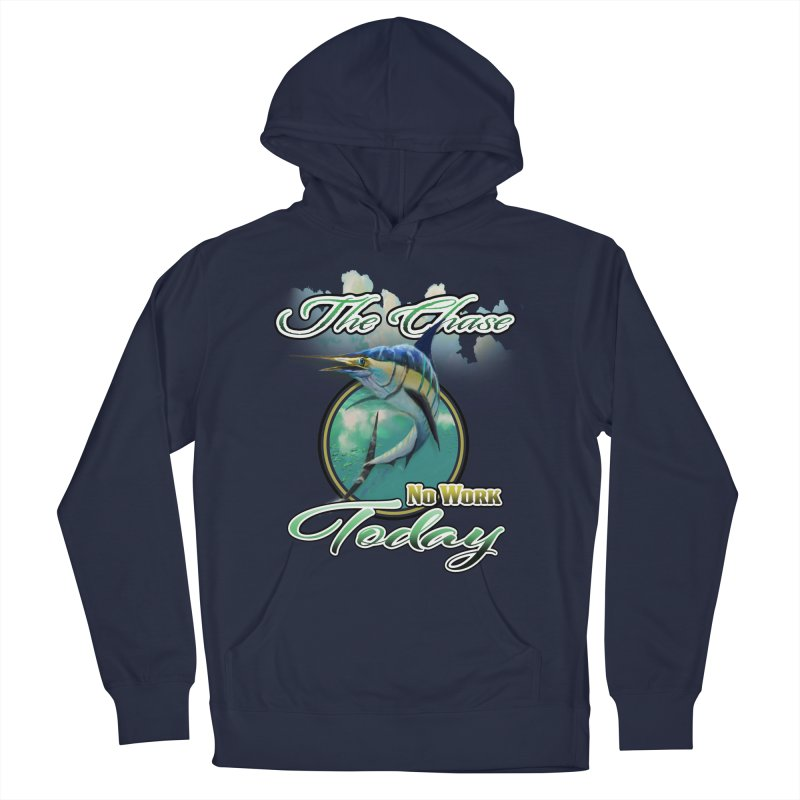 The Chase Women's Pullover Hoody by psweetsdesign's Artist Shop