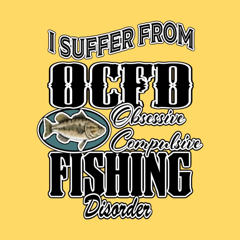 OCFD by psweetsdesign's Artist Shop