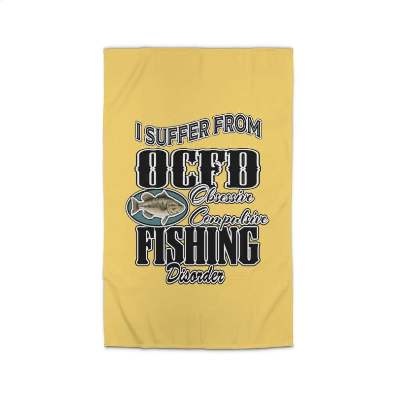 OCFD Home Rug by psweetsdesign's Artist Shop