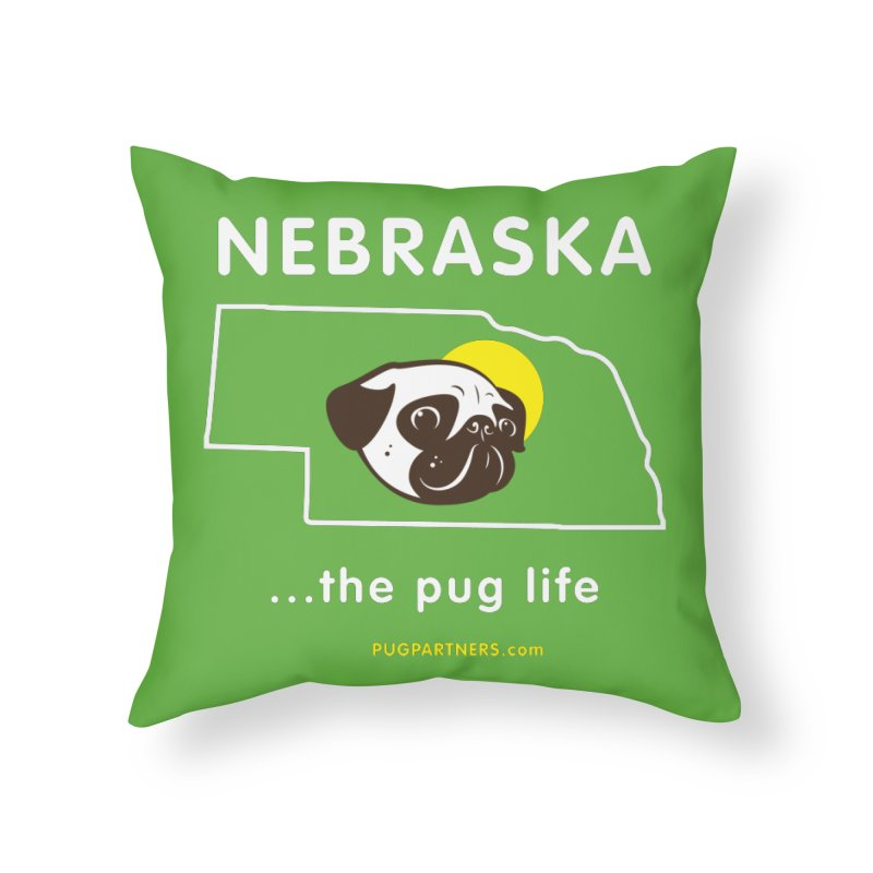 Home None by Pug Partners of Nebraska