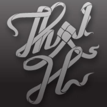 pugpug's Artist Shop Logo