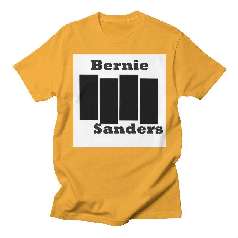 Bern Flag Women's Regular Unisex T-Shirt by punkrockandufos's Artist Shop
