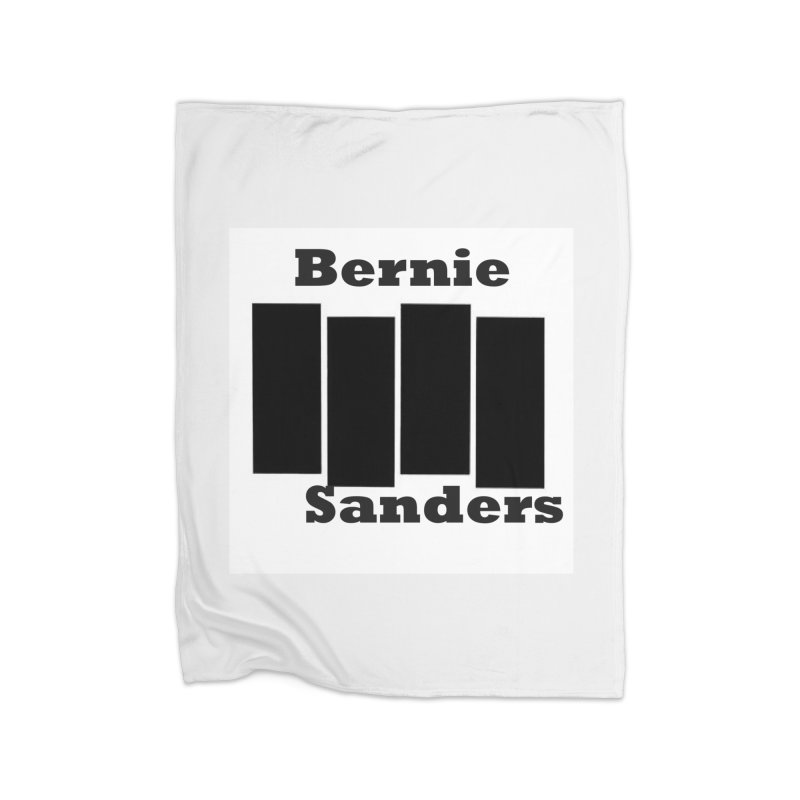 Bern Flag Home Blanket by punkrockandufos's Artist Shop