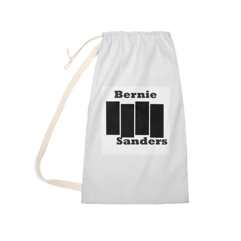 Bern Flag Accessories Laundry Bag Bag by punkrockandufos's Artist Shop