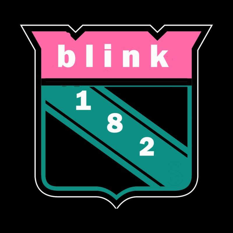 blinknyr by punkrockandufos's Artist Shop