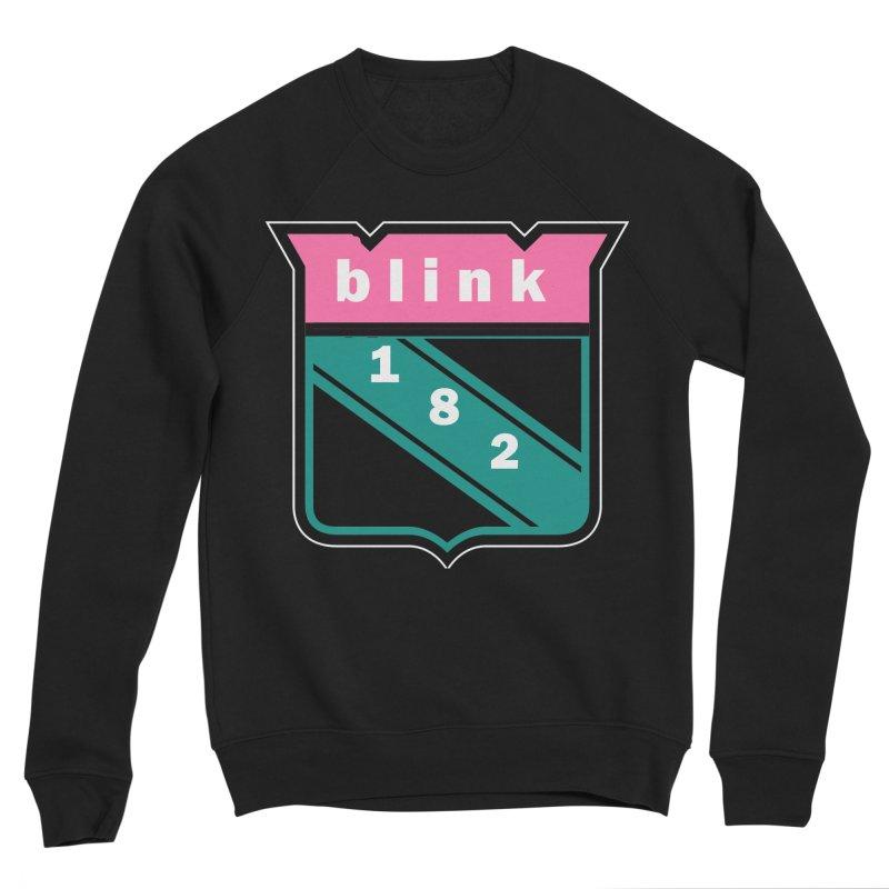 blinknyr Women's Sponge Fleece Sweatshirt by punkrockandufos's Artist Shop