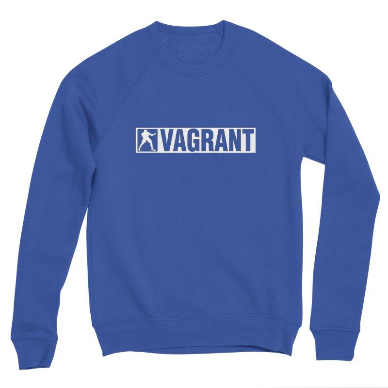 Another Year On The Streets Women's Sponge Fleece Sweatshirt by punkrockandufos's Artist Shop