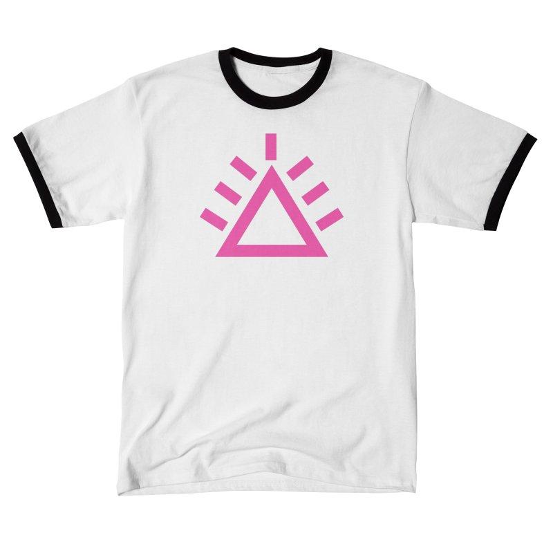 ICON(Neon) Women's T-Shirt by punkrockandufos's Artist Shop