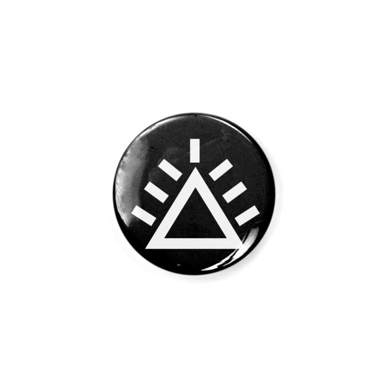 ICON Accessories Button by punkrockandufos's Artist Shop