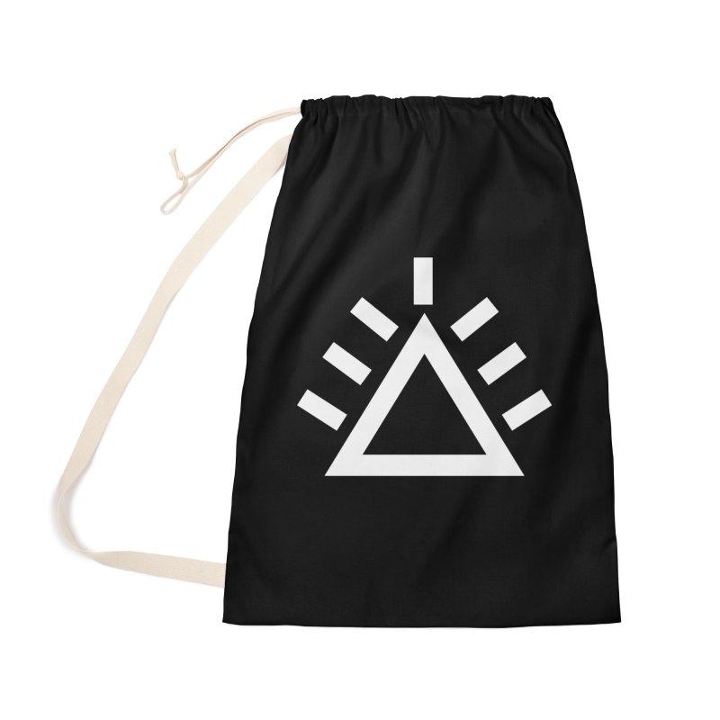 ICON Accessories Bag by punkrockandufos's Artist Shop