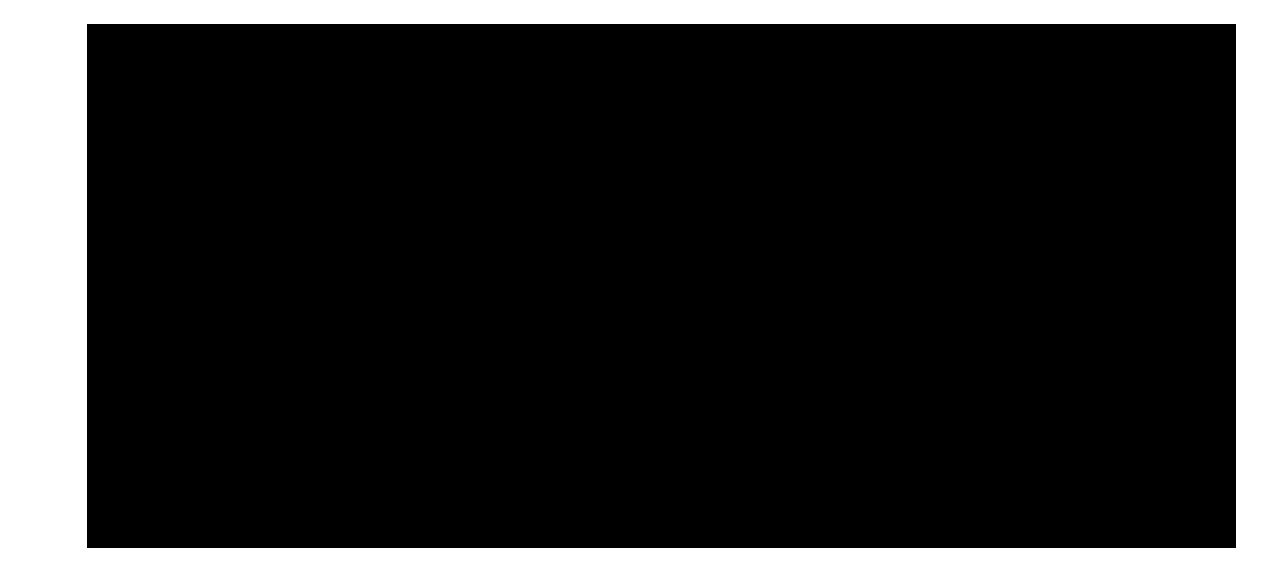 punkzoo's Artist Shop Logo