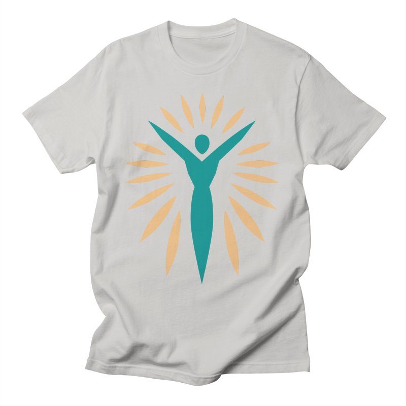 Prison Yoga Chicago Women's T-Shirt by Support Prison Yoga Chicago
