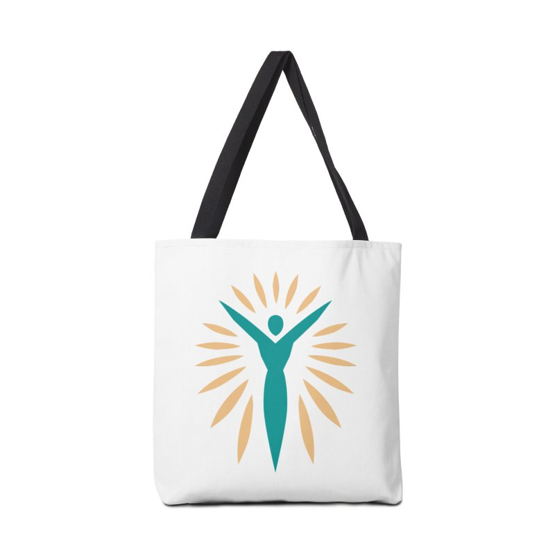 Accessories None by Support Prison Yoga Chicago