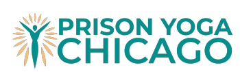 Support Prison Yoga Chicago Logo