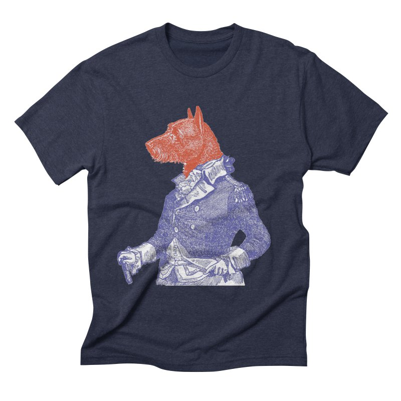 General Dog   by Artist Shop of Pyramid Expander