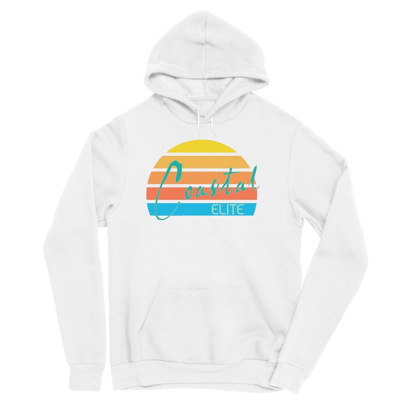 Women's None by Artist Shop of Pyramid Expander