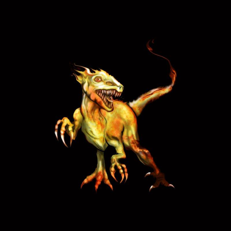Raptor by pyropainter's Artist Shop