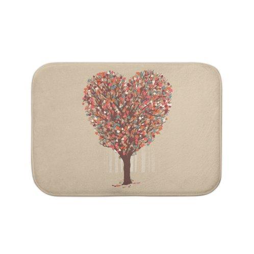 image for Tree Hug