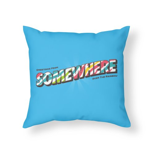 image for Somewhere