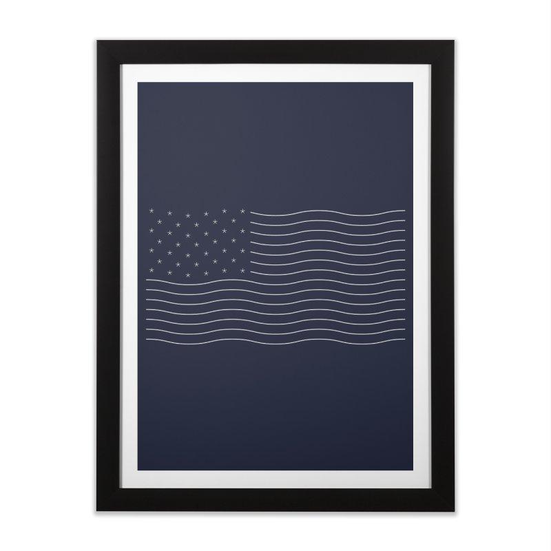 Americamalism   by qbf