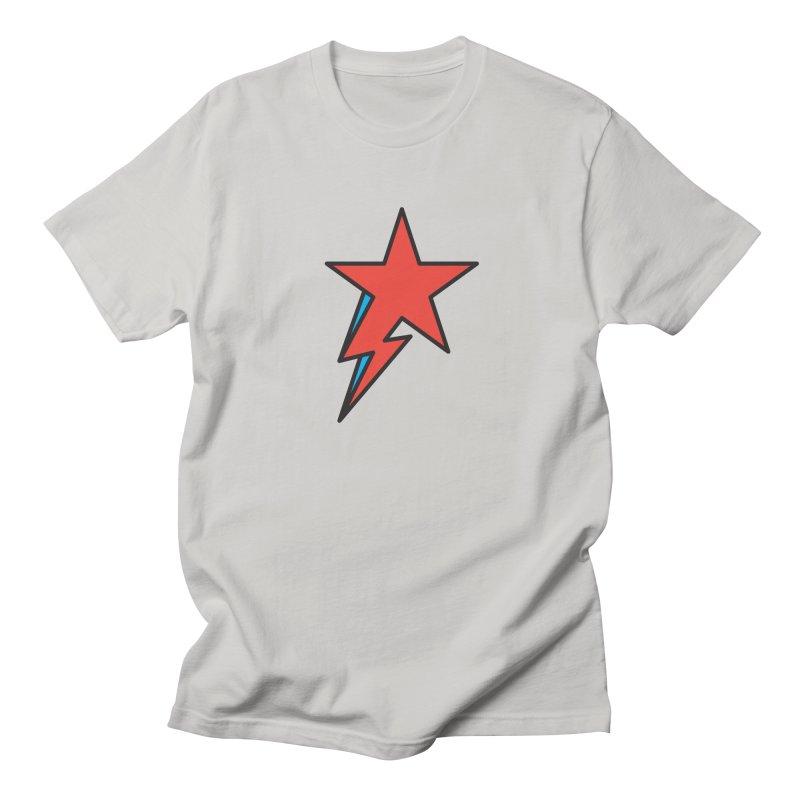 The Prettiest Star   by qbf